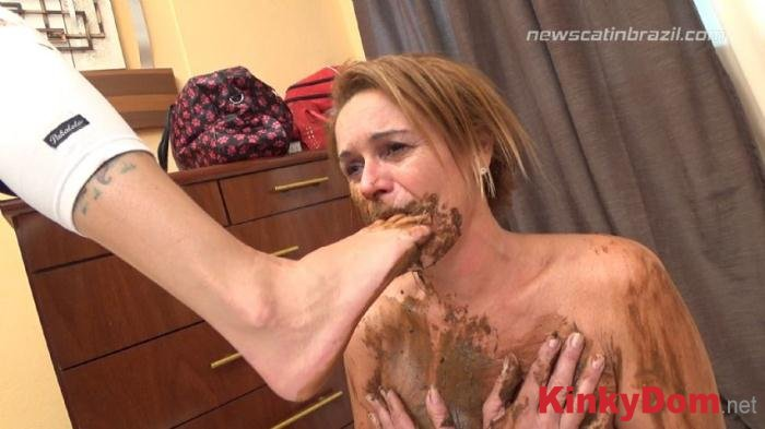 LindzyPoopgirl (Pay your bills or… - FullHD 1080p) [mp4 / 6.2 Gb]
