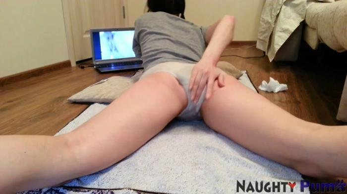 couples matures porno