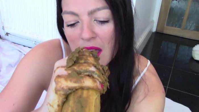 evamarie88 (Your Shitty Handjob - FullHD 1080p) [mp4 / 873 MB]