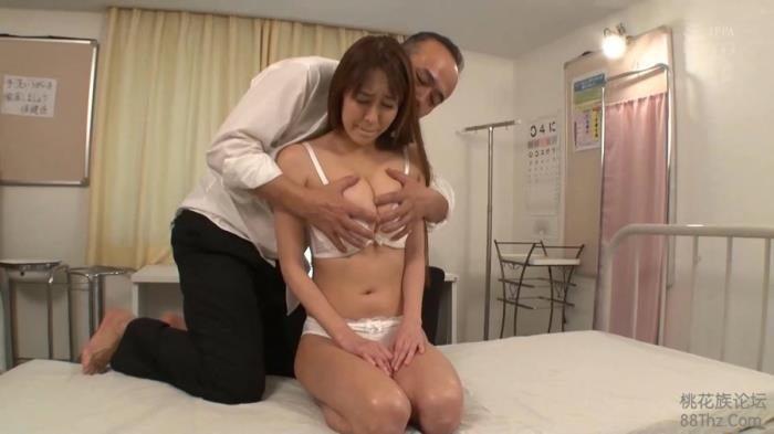 Takumi Hikari (Nice Bottom Teacher Bondage Scatology Training Morning - HDRip) [mp4 / 3.91 GB]