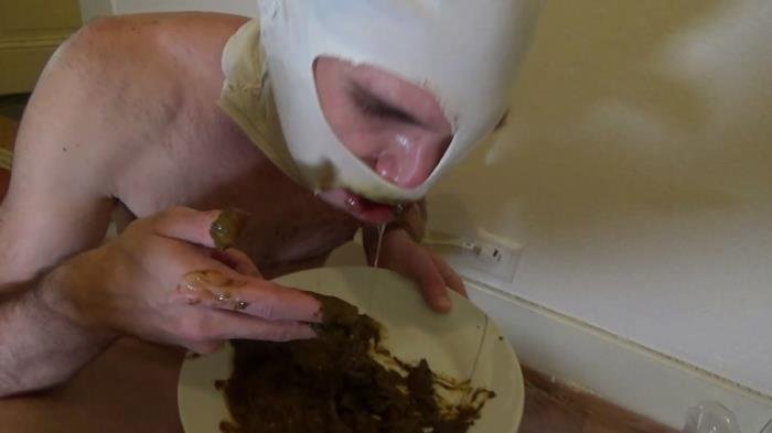 Lila (Yummy shit in a plate - FullHD 1080p) [mp4 / 1.58 GB]